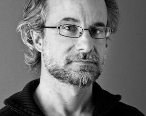 Johan Frisk