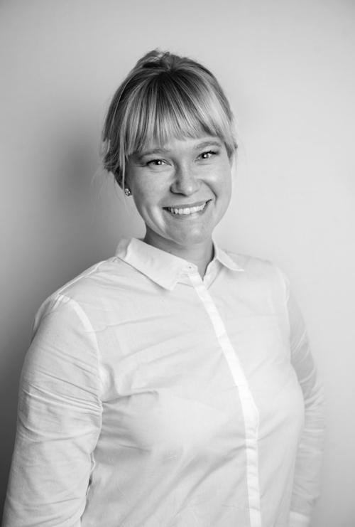 Karin Fingal