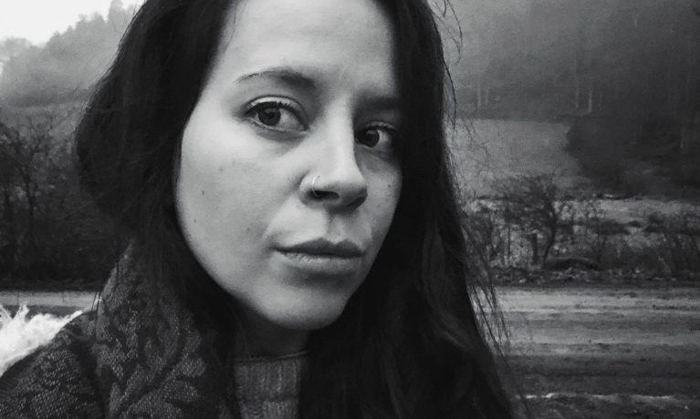 Maria Hansson Botin