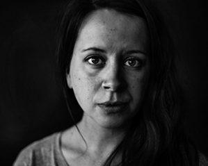 Maria Hansson Trens